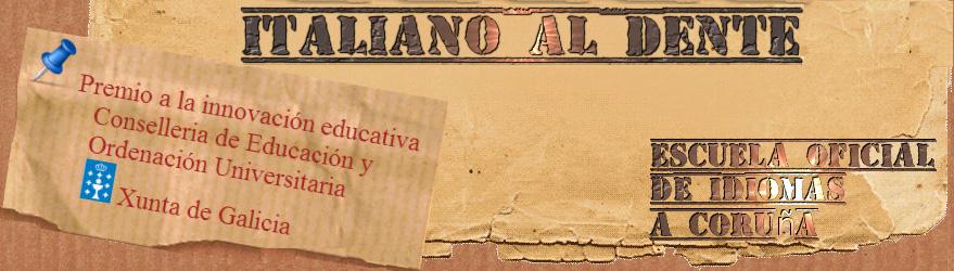 italiano per stranieri materiale didattico pdf